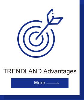 承龍股份有限公司- Trendland Company、Chrome Plating